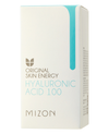 MIZON Hyaluronic Acid 100 | ESSENCE | BONIIK