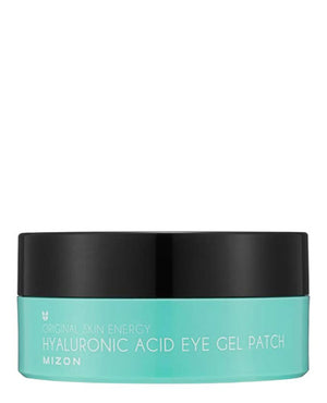 MIZON Hyaluronic Acid Eye Gel Patch | MASK | BONIIK