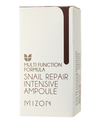 MIZON Snail Repair Intensive Ampoule | ESSENCE | BONIIK