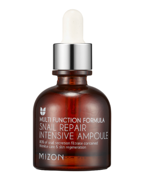 MIZON Snail Repair Intensive Ampoule | Skin Care | BONIIK