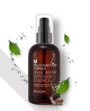 MIZON Snail Repair Intensive Essence | ESSENCE | BONIIK