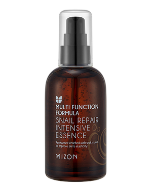 MIZON Snail Repair Intensive Essence | Skin Care | BONIIK