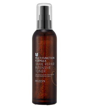 MIZON Snail Repair Intensive Toner | Skin Care | BONIIK