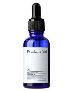 PYUNKANG YUL Face Oil | SKIN CARE | BONIIK