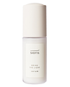 SIORIS Bright The Light Serum BONIIK The Best K-Beauty Skincare & Makeup Store in Australia