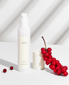 SIORIS Stay With Me Day Cream BONIIK The Best K-Beauty Skincare & Makeup Store in Australia