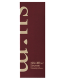 SU:M37 Time Energy Skin Resetting Softening Emulsion | BONIIK
