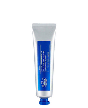 Dr. Belmeur Advanced Cica Recovery Hand Cream