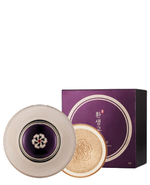 THE FACE SHOP Yehwadam Hwansaenggo BB Cushion | Face Makeup | BONIIK