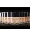 THE FACE SHOP Ink Lasting Foundation Slim Fit Ex | FACE MAKEUP | BONIIK