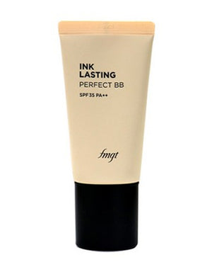 THE FACE SHOP Ink Lasting Perfect BB | FACE MAKEUP | BONIIK