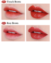 THE FACE SHOP Rouge Satin Moisture | LIP MAKEUP | BONIIK