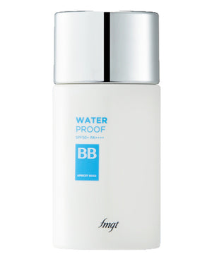 THE FACE SHOP Waterproof BB Cream SPF50+ PA++++ | FACE MAKEUP | BONIIK