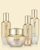THE FACE SHOP Yehwadam Hwansaenggo Rejuvenating Radiance Emulsion | SKIN CARE | BONIIK
