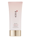 THE FACE SHOP Yehwadam Tone Up Cream BONIIK The Best K-Beauty Skincare & Makeup Store in Australia