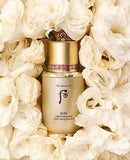 THE HISTORY OF WHOO Bichup Self-Generating Anti-Aging Essence 2 Set