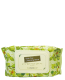 THE FACE SHOP Herb Day Cleansing Tissue (70) | CLEANSER | BONIIK