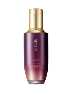 Yehwadam Hwansaenggo Ultimate Rejuvenating Serum