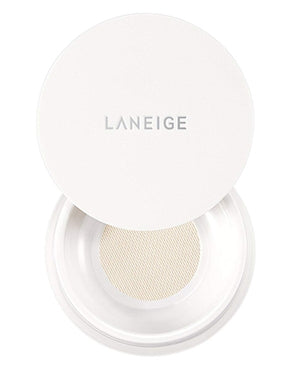 LANEIGE Light Fit Powder | FACE MAKEUP | BONIIK