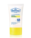 THE FACE SHOP Dr. Belmeur Derma Mineral Sun Cream SPF48 PA+++ | SUN CARE | BONIIK