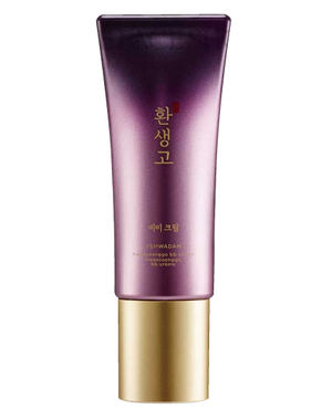 THE FACE SHOP Yehwadam Hwansaenggo BB Cream | FACE MAKEUP | BONIIK