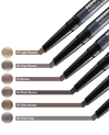 THE FACE SHOP Designing Eyebrow Pencil | EYE MAKEUP | BONIIK