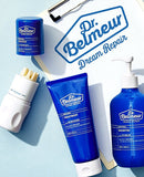 THE FACE SHOP Dr. Belmeur Derma Repair Shampoo | Shampoo | BONIIK | Best Korean Beauty Skincare Makeup in Australia