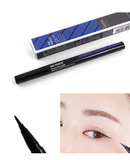 THE FACE SHOP Ink Proof Brush Pen Liner | SALE | BONIIK