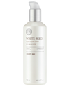 THE FACE SHOP White Seed Brightening Toner | TONER | BONIIK