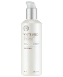 THE FACE SHOP White Seed Brightening Toner | BONIIK