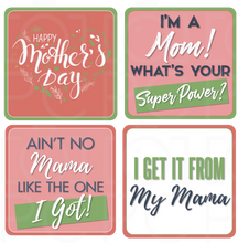 Load image into Gallery viewer, Dear Mama (Mother's Day) Prop Pack