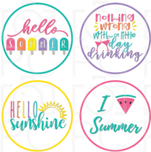 Load image into Gallery viewer, B-Stock Summertime Fun Pack (Clearance)
