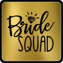 Load image into Gallery viewer, B-Stock - I Do Crew / Bride Squad