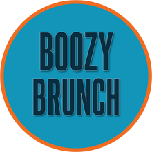Load image into Gallery viewer, B-Stock - Boozy Brunch / Brunch AF