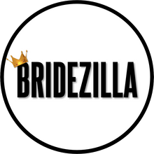 Load image into Gallery viewer, B-Stock - Bridezilla / Bridesmaid Crew