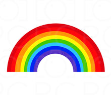 Load image into Gallery viewer, Gay Pride Props
