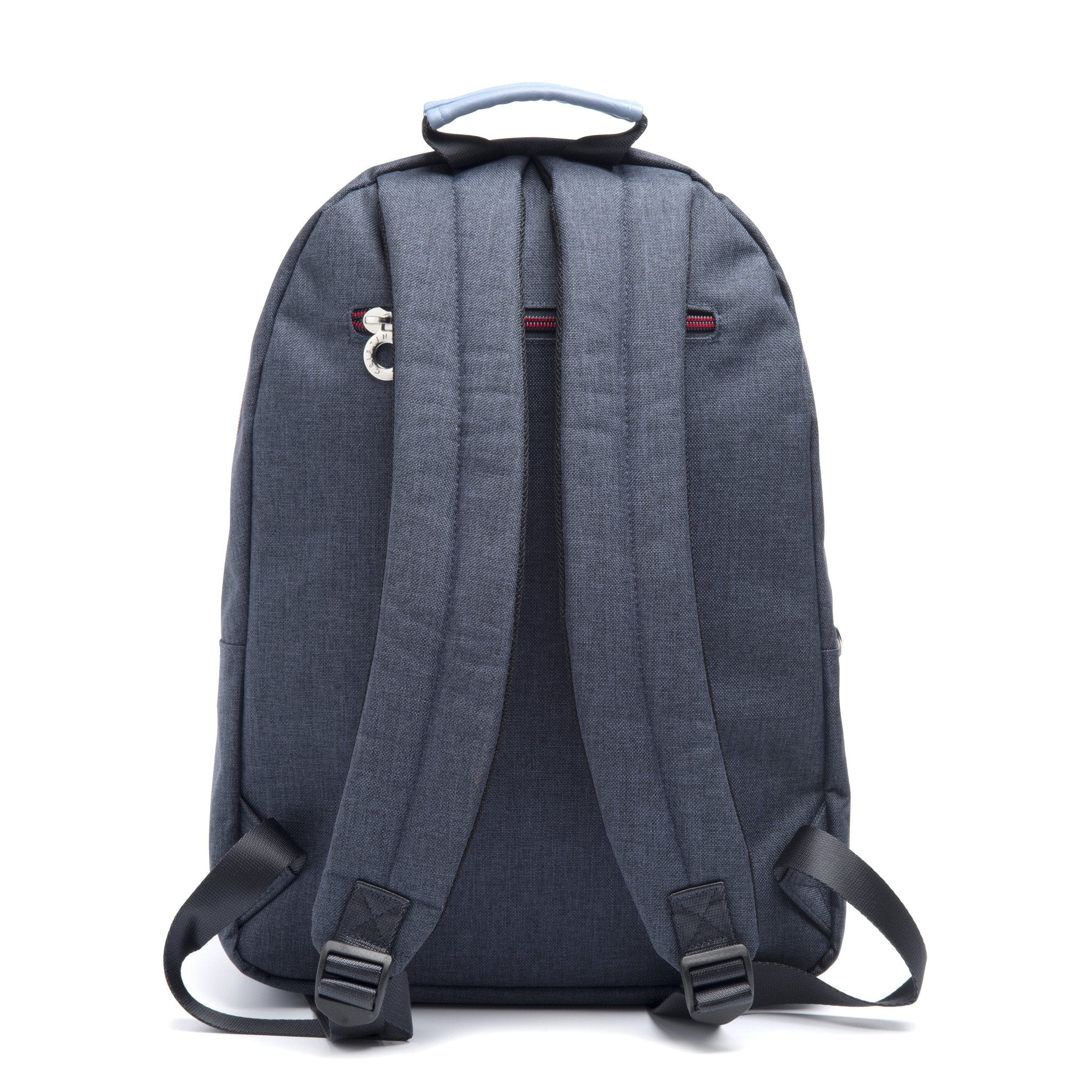 Cristina Girl Casual Daypack Ella Collection - Sapphire