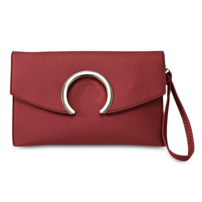 Clutch Envelope Purse