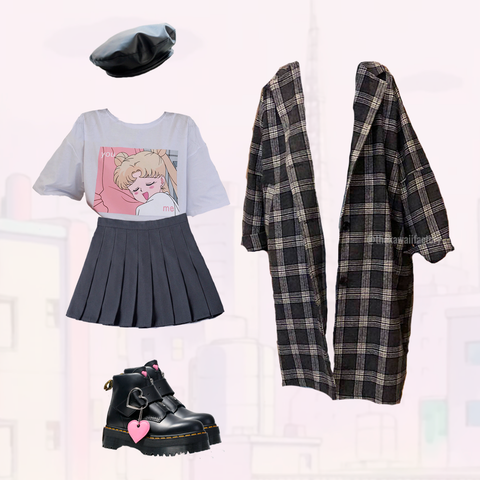 grey-sailor-moon-outfit