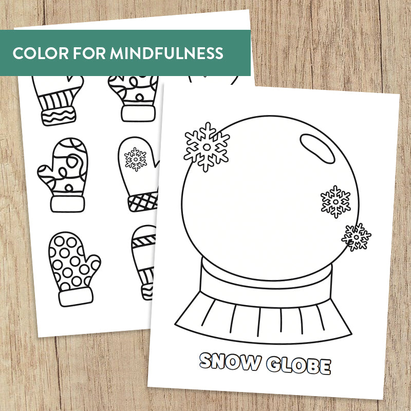 Winter Yoga Coloring Book For Kids Learn Yoga And Mindfulness Flow And Grow Kids Yoga Join metartpussy now and enjoy! flow and grow kids yoga