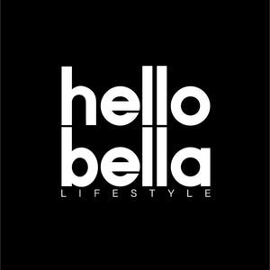 Hello Bella Lifestyle