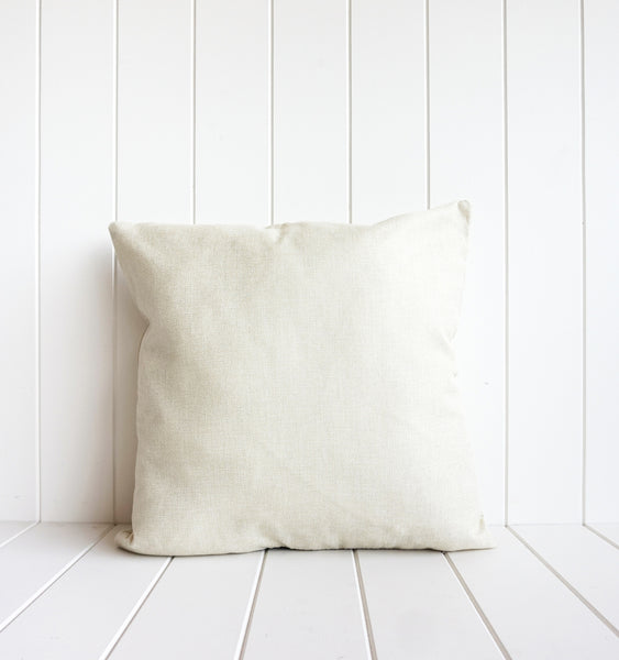 Cushions and Soft Furnishings available at Hello Bella Lifestyle online Australia. 45cm
