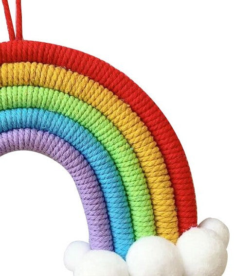 Rainbow home decor and homewares from Hello Bella Lifestyle Online Australia. Gift ideas