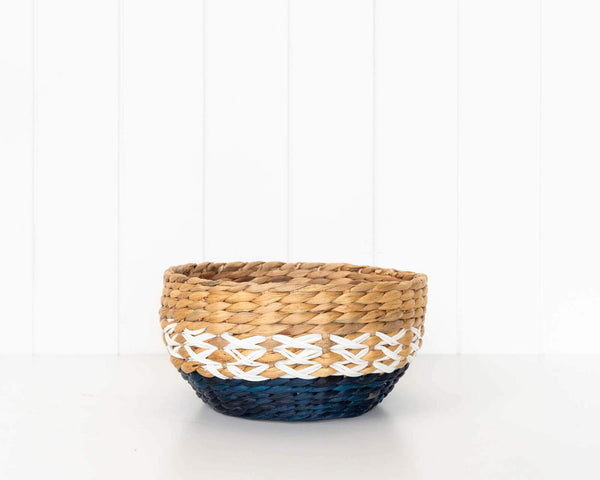 Shop Hello Bella Lifestyle Online Australia for baskets and home storage needs. Home Decor heaven.