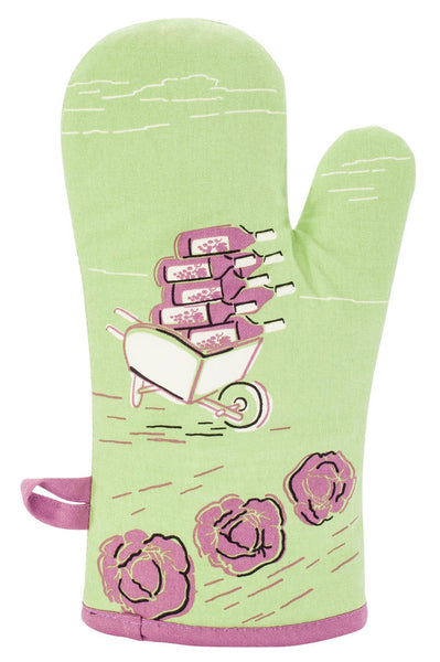Funny and quirky oven mitts. The perfect gift ideas at Hello Bella Lifestyle Online Australia. Cooks