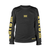 ROTD III Black Long Sleeve