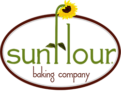 Sunflour Baking Company