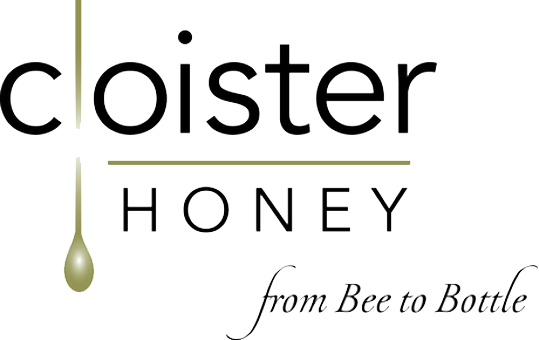 Cloister Honey