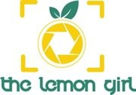 The Lemon Girl aka Cheri Robertson