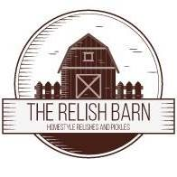 The Relish Barn